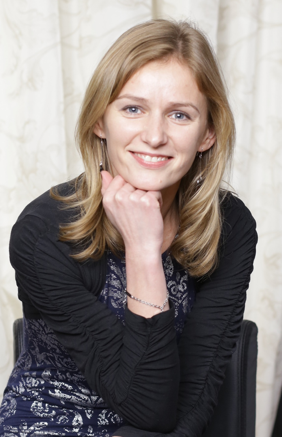 Rima Pozingė